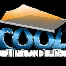 Cool Awnings Cool Awnings And Blinds Curtains U0026 Blinds 5 Treasure Court