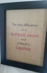 4000 best softball images on pinterest softball stuff softball