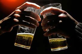 álcool e viagra compatibilidade danos consequências e