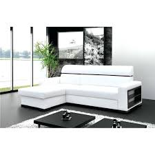 Cheap Armchairs Uk Stupendous Real Leather Corner Sofas Ideas U2013 Gradfly Co