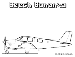 airplane pictures clipart