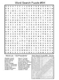 free printable word searches activity shelter