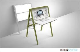 Small Folding Desks Folding Office Desk Paso Evolist Co