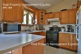 3 Bedroom Houses For Rent In Sioux Falls Sd Houses For Rent In Sioux Falls Sd Radpad