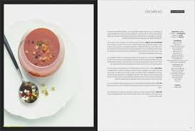 atelier de cuisine lyon lovely box cours de cuisine beautiful hostelo