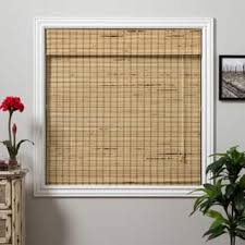 Roman Shade With Curtains Roman Shades Window Treatments Shop The Best Deals For Nov 2017