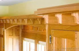 decorative molding kitchen cabinets decorative molding kitchen cabinets lately craftsman kitchen cabinet