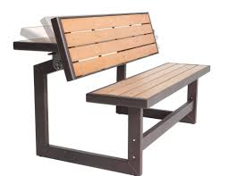 Outdoor Wooden Chair Plans Modern Wood Bench Plans Dining Modern Wooden Bench Plans Modern