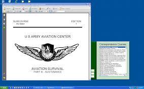 7gig militar campo técnicas y curso manual 2dvd set ebay