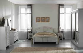 catalogue chambre a coucher en bois attrayant catalogue chambre a coucher en bois 2 t234te de lit