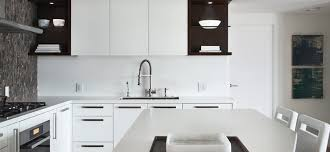 kitchen designers vancouver patricia gray inc interior design projects bayshore
