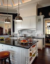 black and white kitchen decorating ideas black and white kitchens ideas photos inspirations