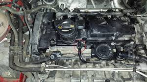 2007 audi a4 problems 2007 audi a3 problems 2007 engine problems and solutions