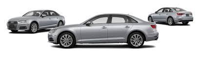 audi a4 2 0 t premium 2017 audi a4 2 0t ultra premium 4dr sedan w season of audi