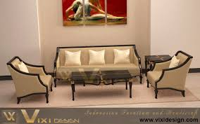 Luxurious Living Room Sets Classic Sofa Set Luxury Living Room Regency Vixi Design Furniture
