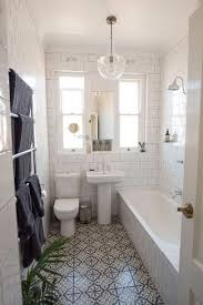 The  Best Bathroom Renovations Sydney Ideas On Pinterest - Bathroom design sydney