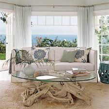 Interior Design Beach House Home Design Ideas - Beach house interior designs pictures