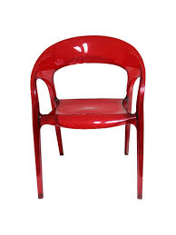 Polycarbonate Chairs Best Vertical Wall Bed For Sales