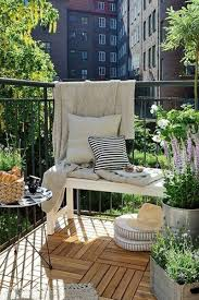 lummy outdoor front porch ideas outdoor front porch ideas huffpost