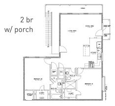 222 floor plan u2014 live clay court