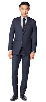 s suits sale suit clearance indochino