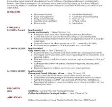 Document Controller Resume Sample by Legal Resume Examples Best Best Legal Resume Templates Samples