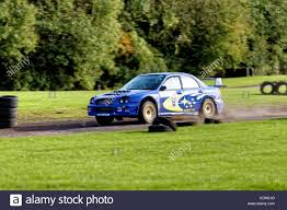 2017 rally subaru world rally championship subaru stock photos u0026 world rally