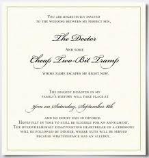 wedding invitation wording kerala invitation ideas