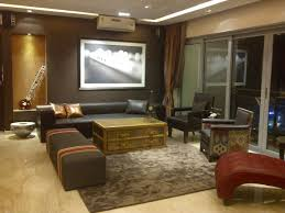 home interior design india photos abhijeet sawant home celeb home story zingyhomes