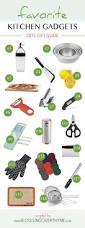 100 best kitchen gadgets ever 25 best ideas about best