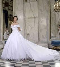 robe blanche mariage robe blanche de mariée photos de robes