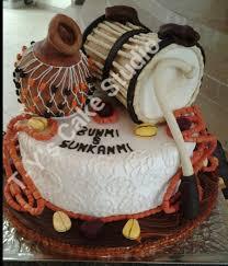 traditional wedding cakes yoruba traditional wedding cake talking drum is vanilla coconut