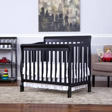 crib that turns into full size bed cvertible mi baby crib turns