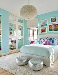 best 25 turquoise teen bedroom ideas on pinterest turquoise