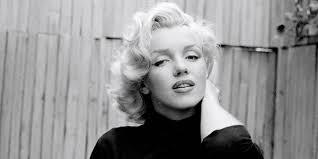 Vanity Fair Photographer Photographer Sues Vanity Fair For 1m Over Marilyn Monroe Photo