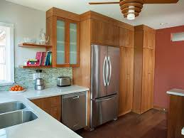 Samsung Cabinet Depth Refrigerator Pros And Cons Of Counter Depth Refrigerators Intended For Elegant