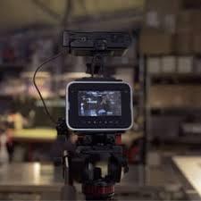 production san francisco nick testa productions 36 photos 12 reviews