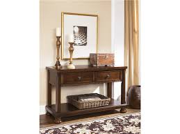 emejing living room console gallery rugoingmyway us