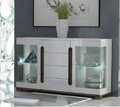 with glass doors sale at furniture factor uk
