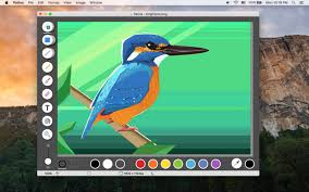 patina paint draw and sketch with ease on the mac app store