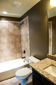 neat bathroom ideas bathroom simple and neat bathroom interior design using white tub