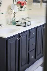 Fresh Vanity Benches For Bathroom Bathroom Vanity Chairs Or Stools Foter