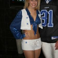 Dallas Cowboys Cheerleader Halloween Costume 77 Dallas Cowboy Cheerleading Costume Carsyn U0027s