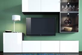 besta inreda ikea storage systems 646 415 8550 www installers nyc