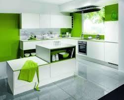 pictures on modular kitchen design ideas free home designs