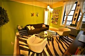Wohnzimmer Afrika Style Afrika Wohnzimmer Gemtlich On Moderne Deko Idee Mit In 13 Ruhbaz Com