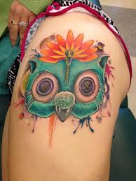 13 best tattoo inspiration images on pinterest tattoo