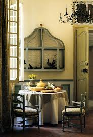 Fantastic Traditional French Country House Digsdigs 175 Best Decorating Dining Rooms Images On Pinterest Home