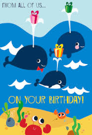 free printable birthday cards for uncle greetings island