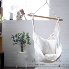 hanging swing chair bedroom picture 43 of 43 hanging chair for room awesome bedroom adorable
